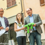 premio-la-quara-junior-430-borgo-val-di-taro