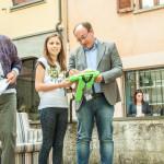 premio-la-quara-junior-431-borgo-val-di-taro
