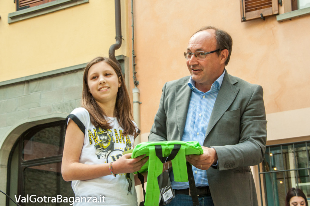 premio-la-quara-junior-432-borgo-val-di-taro