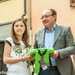 premio-la-quara-junior-433-borgo-val-di-taro