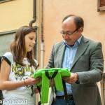 premio-la-quara-junior-435-borgo-val-di-taro