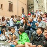 premio-la-quara-junior-436-borgo-val-di-taro