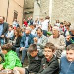 premio-la-quara-junior-437-borgo-val-di-taro