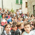 premio-la-quara-junior-440-borgo-val-di-taro