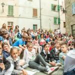 premio-la-quara-junior-441-borgo-val-di-taro