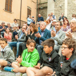 premio-la-quara-junior-442-borgo-val-di-taro
