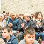 premio-la-quara-junior-444-borgo-val-di-taro