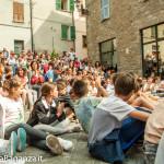 premio-la-quara-junior-445-borgo-val-di-taro