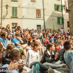 premio-la-quara-junior-446-borgo-val-di-taro