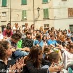 premio-la-quara-junior-447-borgo-val-di-taro