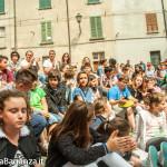 premio-la-quara-junior-448-borgo-val-di-taro