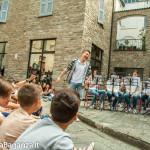 premio-la-quara-junior-450-borgo-val-di-taro