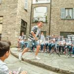 premio-la-quara-junior-451-borgo-val-di-taro