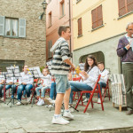 premio-la-quara-junior-452-borgo-val-di-taro