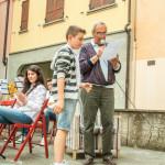 premio-la-quara-junior-453-borgo-val-di-taro