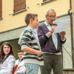 premio-la-quara-junior-454-borgo-val-di-taro
