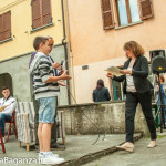 premio-la-quara-junior-455-borgo-val-di-taro