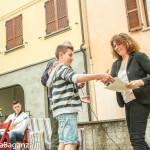 premio-la-quara-junior-456-borgo-val-di-taro