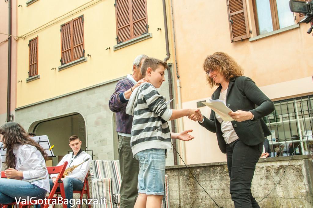 premio-la-quara-junior-457-borgo-val-di-taro
