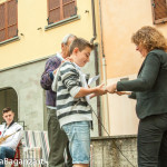 premio-la-quara-junior-458-borgo-val-di-taro