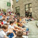 premio-la-quara-junior-459-borgo-val-di-taro