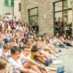 premio-la-quara-junior-460-borgo-val-di-taro