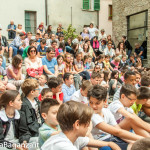 premio-la-quara-junior-461-borgo-val-di-taro