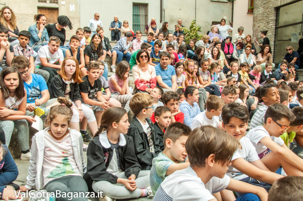 premio-la-quara-junior-462-borgo-val-di-taro