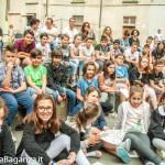 premio-la-quara-junior-464-borgo-val-di-taro