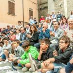 premio-la-quara-junior-465-borgo-val-di-taro