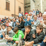 premio-la-quara-junior-466-borgo-val-di-taro