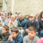 premio-la-quara-junior-467-borgo-val-di-taro