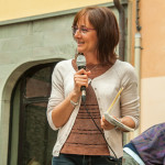 premio-la-quara-junior-468-borgo-val-di-taro