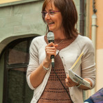 premio-la-quara-junior-469-borgo-val-di-taro