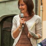 premio-la-quara-junior-470-borgo-val-di-taro