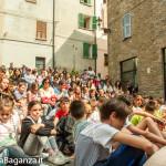 premio-la-quara-junior-471-borgo-val-di-taro