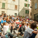 premio-la-quara-junior-472-borgo-val-di-taro