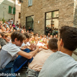 premio-la-quara-junior-474-borgo-val-di-taro