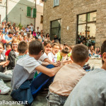 premio-la-quara-junior-475-borgo-val-di-taro