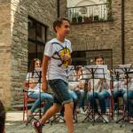 premio-la-quara-junior-478-borgo-val-di-taro