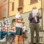 premio-la-quara-junior-479-borgo-val-di-taro