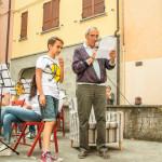 premio-la-quara-junior-480-borgo-val-di-taro