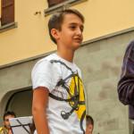 premio-la-quara-junior-481-borgo-val-di-taro