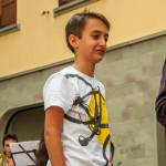 premio-la-quara-junior-482-borgo-val-di-taro