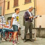 premio-la-quara-junior-483-borgo-val-di-taro