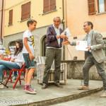 premio-la-quara-junior-484-borgo-val-di-taro