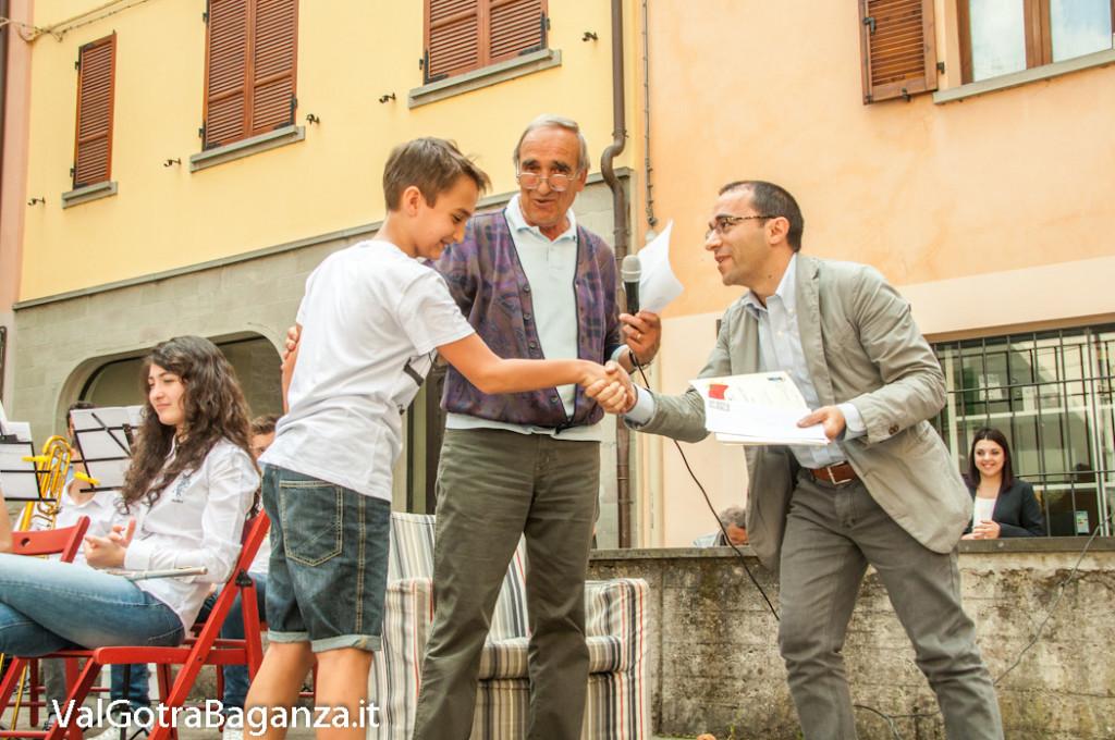 premio-la-quara-junior-485-borgo-val-di-taro