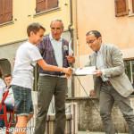 premio-la-quara-junior-486-borgo-val-di-taro