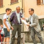 premio-la-quara-junior-487-borgo-val-di-taro
