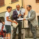 premio-la-quara-junior-488-borgo-val-di-taro